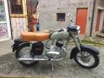 Jawa 250/353 r.v 1958_1