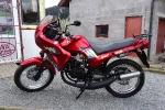 Jawa 250/593