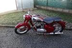 Jawa 500 OHC typ 02_2