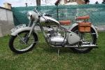Jawa Ogar 350